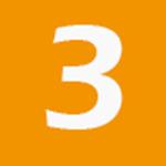 segmentos-numero-3