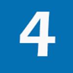 segmentos-numero-4