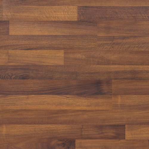 Duela laminada 8 3mm color chocolate dl 1609 12 expomex - Duelas de madera ...