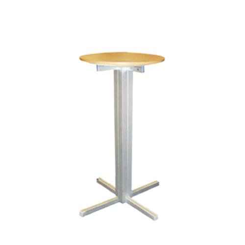 A mesas archivos expomex for Mesa alta madera bar