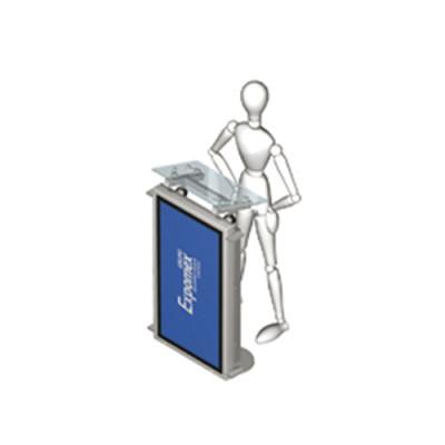 podium-0604-I1007-1.jpg