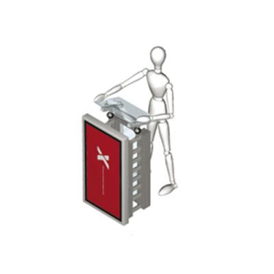 podium-0604-I1008-1.jpg