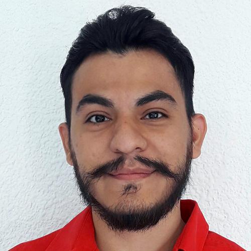 Alejandro Velazco