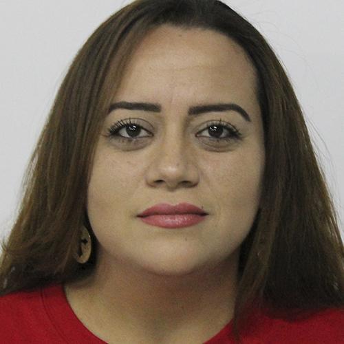 Ivette Mauricio