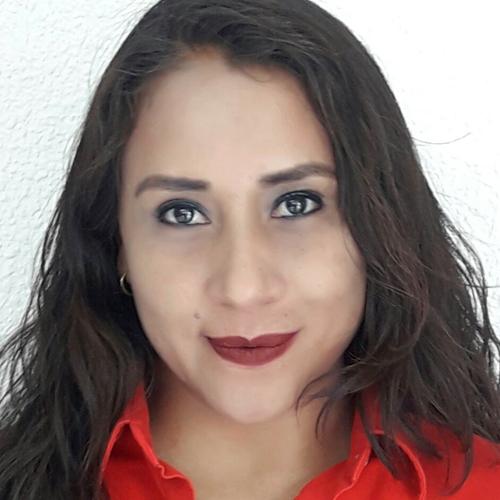 Mirna Hernández