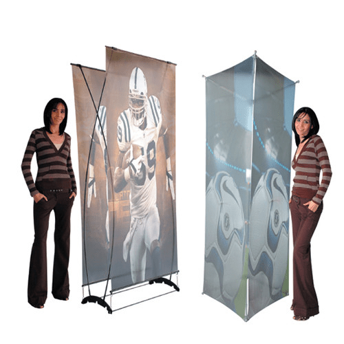 E.- Multi Banner