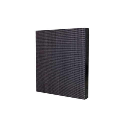 B.- LED Exterior