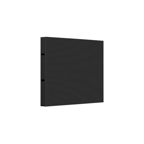 A.- LED Interior