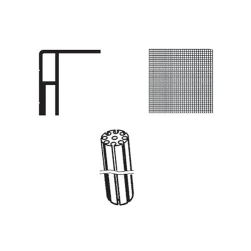 D.- Sistema Piso, Techo y Doble Piso