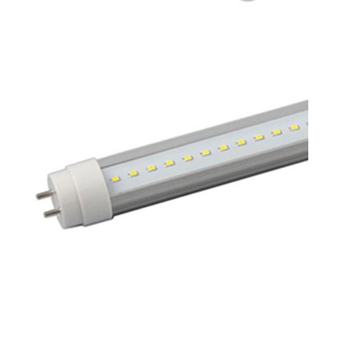 B.- Tubos LED