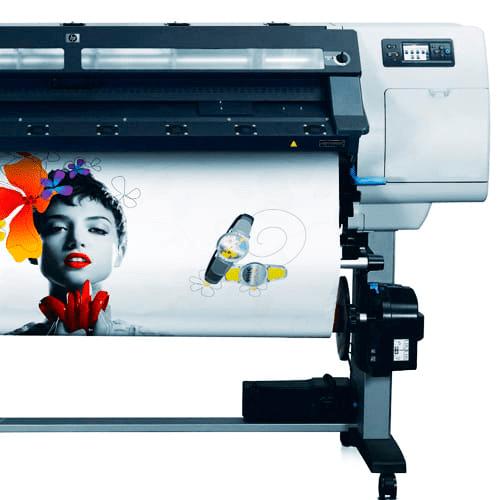 61 Impresión Gran Formato