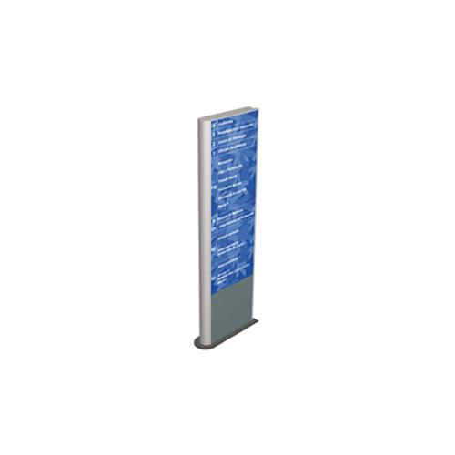 C.- Serie HF30 - HF120