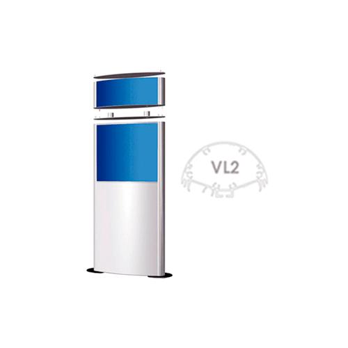 E.- VL2